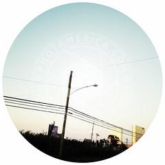 NEWJERSEY-338