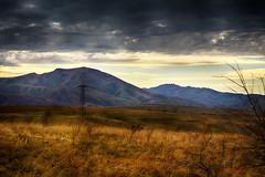 the land of tajiks!