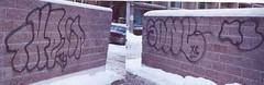 thesone02 (oldschooltwincitiesgraffiti) Tags: street art minnesota graffiti midwest paint ipc stpaul minneapolis sone tags spray mpls spraypaint xc twincities graff aerosol mn stp the
