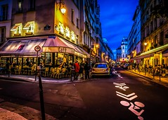 Paris Cafes-31