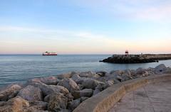 M/S Fram 02 (Bosc d'Anjou) Tags: cruiseship oeiras hurtigruten fram nansen