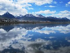 Bahia Encerrada (D-Stanley) Tags: argentina tierradelfuego ushuaia bahiaencerrada