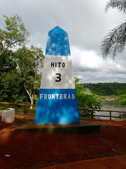Iguazu (Arg)-145