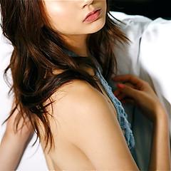 浜田翔子 画像40