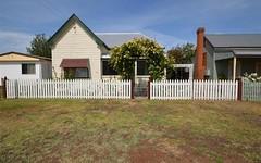 87 Merton St, Boggabri NSW