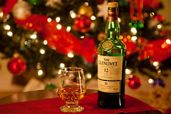 Glenlivet 12 years (Alper Mumcu photography) Tags: whiskey whisky scotch glenlivet viski