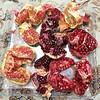 #Yalda mobarak #anar #Pomegranate #red #colorful #يلدا مبارك #انار #قرمز #رنگارنگ #رنگي (pezHman tt) Tags: red colorful pomegranate anar mobarak yalda قرمز انار مبارك رنگي رنگارنگ يلدا
