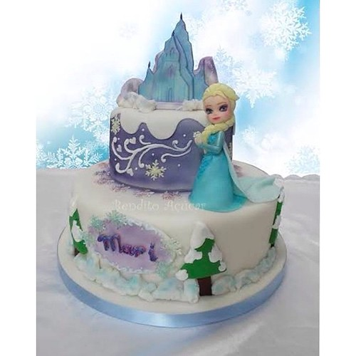 Frozen Elsa Frozen Frozendisney Disneyfrozen