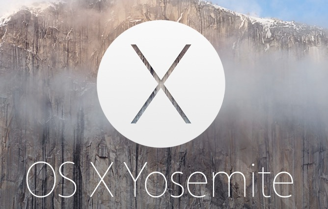 Guide: How to Get Continuity on older Macs