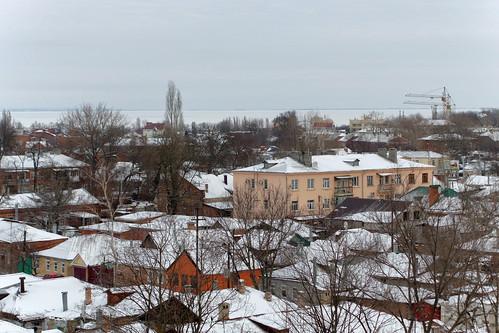 Taganrog 111 ©  Alexxx1979