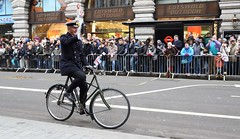 Veteran Cycle Club - LNYDP 2015 (dorsetbays) Tags: carnival winter england people music london bike bicycle festival fun march january piccadilly newyear parade celebration event cycle procession veteran crowds newyearsday cityoflondon transportforlondon 2015 veterancycleclub londonnewyearsdayparade lnydp newyear2015 lnydp2015 londonnewyearsdayparade2015 newyearsday2015 londononthemove