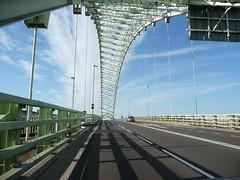 P1010021 (foggyray90) Tags: milleniumbridge runcornwidnesbridge