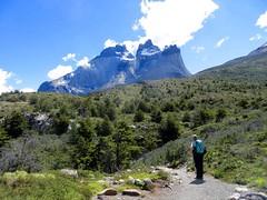 Torres del Paine-87