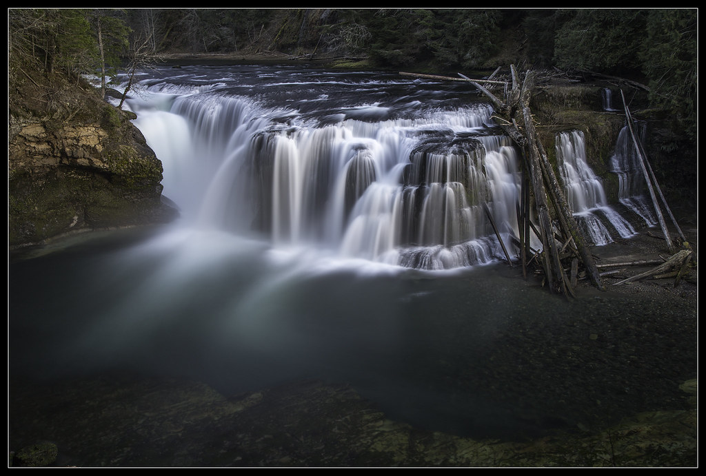 Best Water Stopper : The world s best photos of waterblur and waterfall