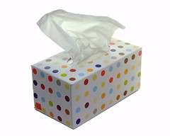 Box of Tissues (diamonda_bullington) Tags: winter newzealand white cold bug paper nose spread kleenex soft personal box blowing running blow cleaning clean stop catching catch carton hay wipe germ chill virus prevention flu influenza hygiene sneeze isolated nasal congestion fever tissues infection disposable contagion spreading runny viral sneezy sneezing prevent hanky stopping hygienic congested wiping sniffle hankies preventing contagious sniffly sniffling handerchief infecting