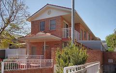 2/189 Haldon Street, Lakemba NSW
