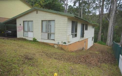 33 Goolara Avenue, Dalmeny NSW