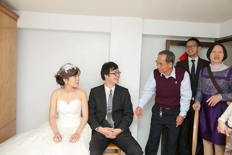 Wedding20150208_0148