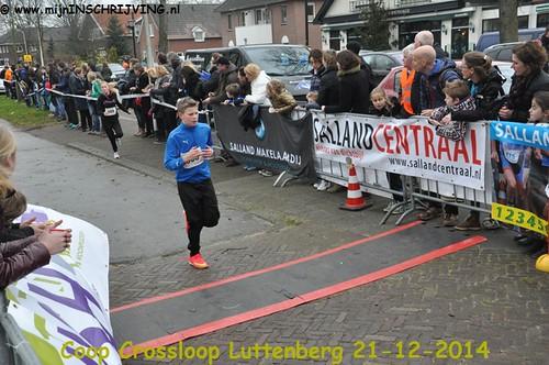 CrossloopLuttenberg_21_12_2014_0110