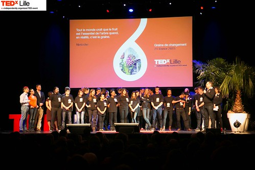 "TEDxLille 2015 Graine de Changement • <a style=""font-size:0.8em;"" href=""http://www.flickr.com/photos/119477527@N03/16079914194/"" target=""_blank"">View on Flickr</a>"