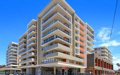 57/22 Gladstone Avenue, Wollongong NSW