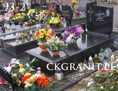 nagrobki_granitowe_nagrobek_granit_93-2
