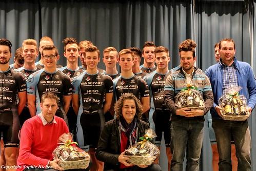 Team van der Vurst - Hiko (107)