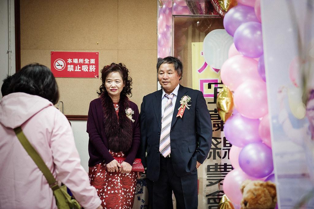 明政&安琳Wedding-257