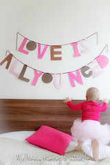 .all you need is love. (Melinda Kovacs-Siklosi) Tags: cute love girl day valentine blond littlegirl lovelovelove blondie valentineday loveisintheair allyouneedislove cutelittlegirl dayoflove