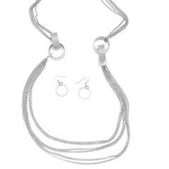 138_neck-silverkit3)ct-box05
