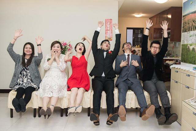 婚攝,婚攝推薦,婚禮攝影,婚禮紀錄,台北婚攝,永和易牙居,易牙居婚攝,婚攝紅帽子,紅帽子,紅帽子工作室,Redcap-Studio-42