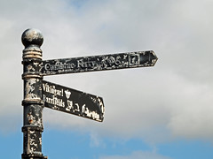 Schottland-1-4 (h.dampff) Tags: schottland largs weichgezeichnet mittlerequalität mittlerequalitã¤t
