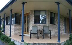 87 Anita Ave, Lake Munmorah NSW