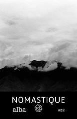 NOMASTIQUE (Ana Santilli Lago) Tags: blancoynegro mexico alba revista enero 32 2015 publicacion textoeimagen nomastique