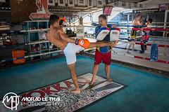 DSC_3270 (MORAD LE THAI Photography) Tags: pattaya thailande sityodtong muaytha