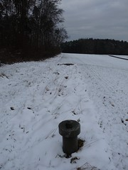 Bunker Bzberg (W-chlaus) Tags: schweiz switzerland suisse swiss wwii bunker ww2 aargau bzberg bunkerfreunde