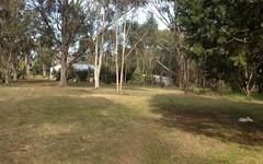 Lot 302, 17B Kent Street, Yerrinbool NSW
