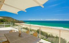52 Seaview Terrace, Sunshine Beach QLD