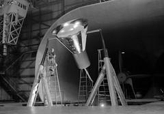 Anglų lietuvių žodynas. Žodis space capsule reiškia kosmoso kapsulė lietuviškai.