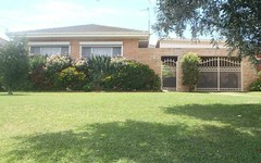 386 Fitzroy Street, Dubbo NSW