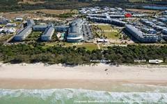 L148 Peppers Resort, Kingscliff NSW