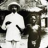 Victim of Congo atrocities, Congo, ca. 1890-1910 (IMP-CSCNWW33-OS10-19) (Fæ) Tags: amputees wikimediacommons congofreestate peopleofthedemocraticrepublicofthecongo menofafrica bodymodificationinthedemocraticrepublicofthecongo congobalolomission magiclanternimages imagesfromuscdigitallibraryuploadedbyfæ internationalmissionphotographyarchiveca1860ca1960 missionariesfromtheunitedkingdom