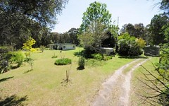 11 Hawken Road, Tomerong NSW