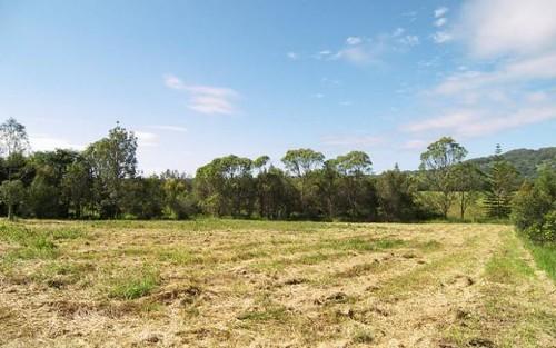 13 Brushbox Drive, Mullumbimby NSW