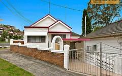 2 Gardiner Ave, Banksia NSW