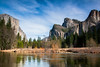 Valley View (Chasi1) Tags: yosemite nationalparks naturesbeauty gatesofthevalley