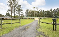 7 Derwent Road, Bringelly NSW