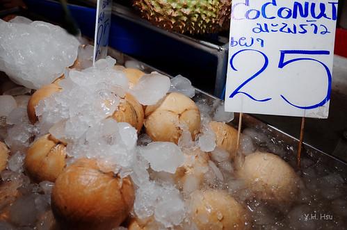 喀比夜市-Night Market-20150301_194637-(Krabi Climbing Trip)-LR