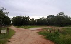 90 Agostini Road, Knuckey Lagoon NT