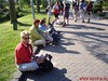 """25-04-2009   Bears Friesland  40 Km (24) • <a style=""""font-size:0.8em;"""" href=""""http://www.flickr.com/photos/118469228@N03/16569526521/"""" target=""""_blank"""">View on Flickr</a>"""